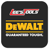 Lee'sTools for Dewalt