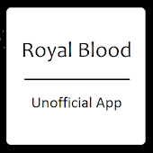 Royal Blood Unofficial App
