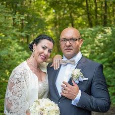 Wedding photographer Peter Szabo (SzaboPeter). Photo of 27.09.2019