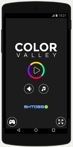 Color Valley cheat screenshots 1