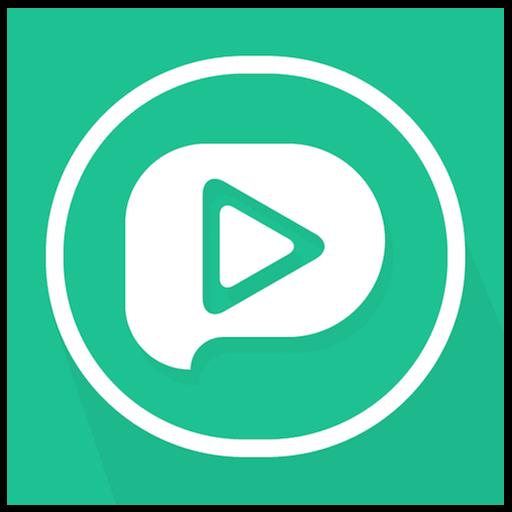 Vídeos Legais pra WhatsApp
