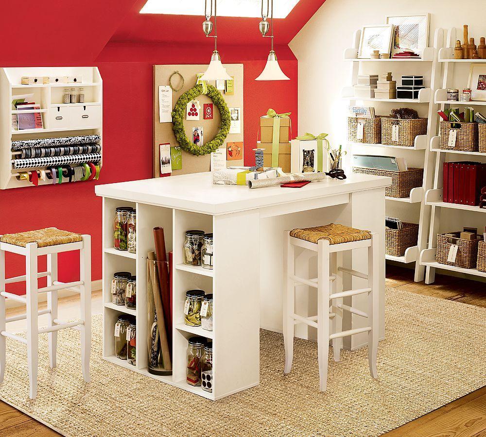 Home Office Furniture Ideas Screenshot