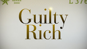 Guilty Rich thumbnail