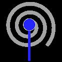 WiFi Tracker icon