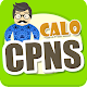 Download Calo CPNS 2019 For PC Windows and Mac