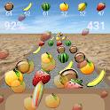 Obst im Fluss Pro icon