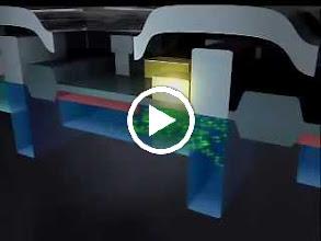 Video: การทำงานของ CMOS (7.9 MB)