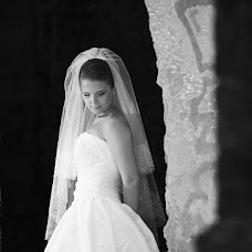 Wedding photographer Irina Mursalimova (IrenM). Photo of 30.07.2013
