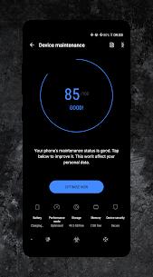 Biohazard Samsung Edition [Substratum] [PAID] 7