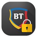 BT Sign icon