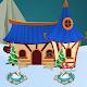 Best Escape Games 103 Little Snowman Escape Game