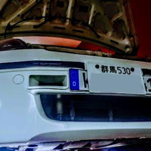 コルト  2003年式1500cc4WDエレガンスバージョンのカスタム事例画像 オブヤンさんの2020年09月17日17:18の投稿
