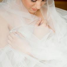 Wedding photographer Carmine Alfano (CarmineAlfano). Photo of 18.01.2016