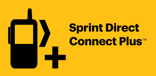 Sprint Direct Connect Plus™ for PC