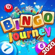Bingo Journey - Most Entertaining Casino Game