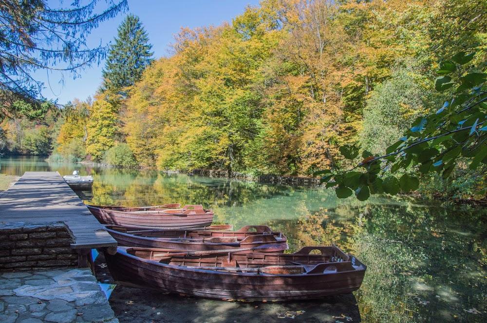 kroatie-natuur