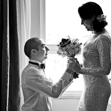 Wedding photographer Rene soto (sotografiabodas). Photo of 16.04.2015