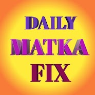Matka Kalyan Main Fix 1 1 latest apk download for Android