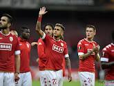 Aleksandar Jankovic heeft keuze te over bij Standard