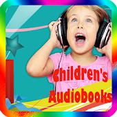 Children's Audiobooks
