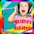 Children\'s Audiobooks file APK Free for PC, smart TV Download