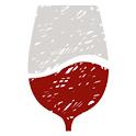 Pompette Wine Shop icon