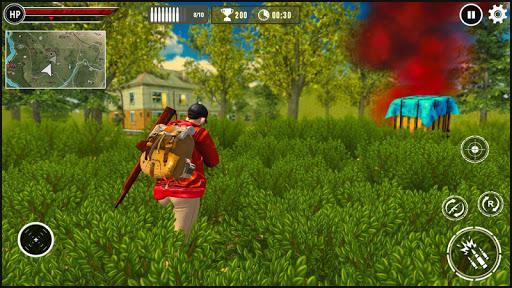 Agent vs Gangsters : Firing Assault Battle 1.0.15 screenshots 2
