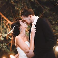 Wedding photographer Olga Shulga (pyansettiya). Photo of 03.08.2015