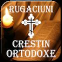 Rugaciuni Crestine Ortodoxe icon