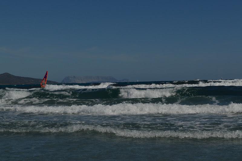la forza delle onde di vicky.serra.90