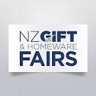 NZ Gift Fairs icon