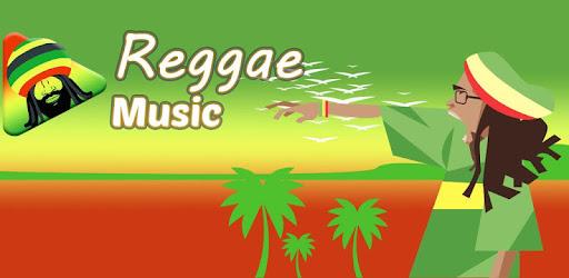 Reggae Music & Dancehall - Apps on Google Play