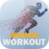 Fast workout routines - free trainer
