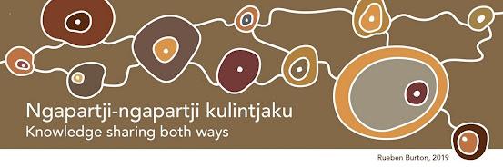 Workshop H 2. Developing Early Language and Literacy Skills across Pitjantjatjara, Yankunytjatjara and English -ALNF Eric Brace - EY, PY SS