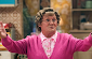 Mrs Brown to battle Alexa in Christmas special