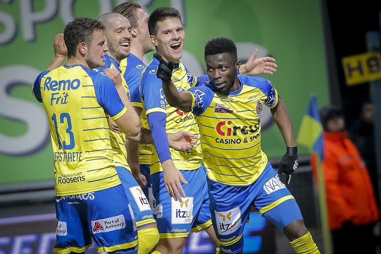 Le Club de Bruges sur le point de boucler son deuxième transfert estival