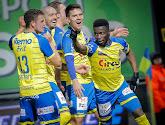 Une ancienne promesse de Waasland-Beveren affole la Pro League