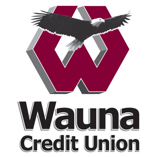 Wauna Credit Union Mobile Banking 5.7.1.0