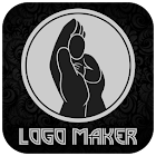 Logo Maker & Logo Generator icon