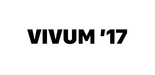 Vivum '17 - The Official App for PC