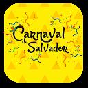 Carnaval de Salvador - 2019 APK