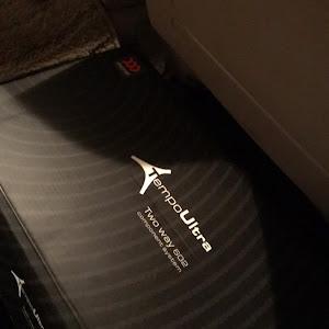 ティアナ J31 j31のカスタム事例画像 takaさんの2019年01月07日01:06の投稿
