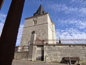Photo: http://www.relais-saint-martin.be/taverne/ 70 biersoorten en picknickers welkom