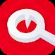 ARLOOPA: AR Camera Magic App - 3D Scale & Preview