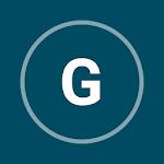 GConnect Icon