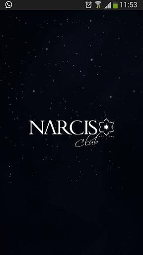 Narciso Club