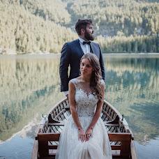 Fotografo di matrimoni Stefano Cassaro (StefanoCassaro). Foto del 31.08.2018