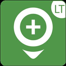 TeleMapper LT