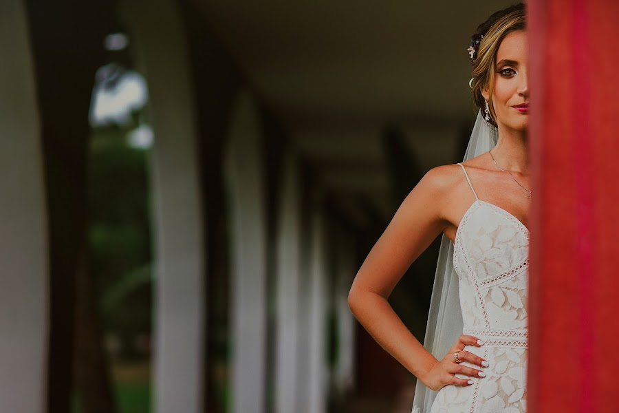 Wedding photographer Jorge Mercado (jorgemercado). Photo of 17.12.2018
