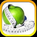 Сборник диет